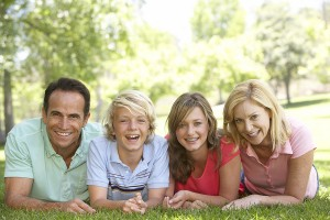 Family Counseling in Ventura