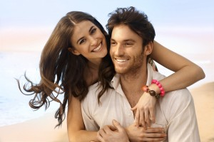 Couples Counselor in Ventura, CA